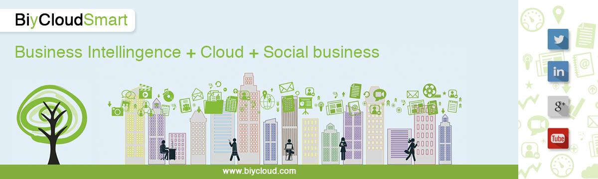 Bicloud_Slides_Site