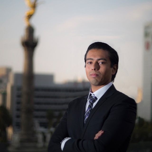 Julian Villafuerte